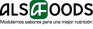 Alsa Foods S.A.S